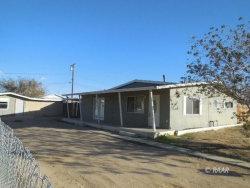 Photo of 1236 S Primrose ST, Ridgecrest, CA 93555 (MLS # 1957086)