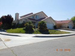 Photo of 2116 S Del Rosa DR, Ridgecrest, CA 93555 (MLS # 1957118)