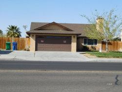 Photo of 316 E Upjohn AVE, Ridgecrest, CA 93555 (MLS # 1957282)