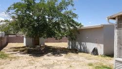 Tiny photo for 437 N Helena ST, Ridgecrest, CA 93555 (MLS # 1957514)