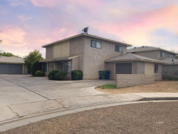Photo of 605 Perdew Unit # B, Ridgecrest, CA 93555 (MLS # 1957541)