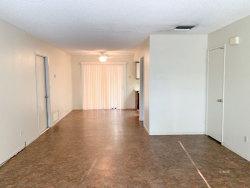 Tiny photo for 605 Perdew Unit # B, Ridgecrest, CA 93555 (MLS # 1957541)