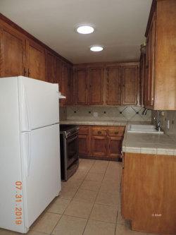 Tiny photo for 237 S Sunland ST, Ridgecrest, CA 93555 (MLS # 1957561)