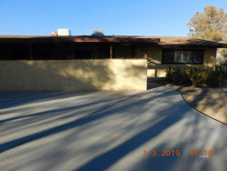 Photo of 344 E Monte Vista AVE, Ridgecrest, CA 93555 (MLS # 1957565)