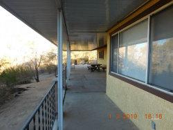 Tiny photo for 344 E Monte Vista AVE, Ridgecrest, CA 93555 (MLS # 1957565)