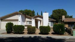 Photo of 932 Kinnett AVE, Ridgecrest, CA 93555 (MLS # 1957736)