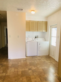 Tiny photo for 821 W Reeves AVE, Ridgecrest, CA 93555 (MLS # 1957800)