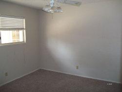 Tiny photo for 244 N Sunland DR, Ridgecrest, CA 93555 (MLS # 2600022)