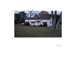 Photo of 1936 N HWY 31, Prattville, AL 36067 (MLS # 324463)