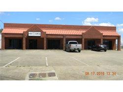 Photo of 84 Ashburton Drive, Montgomery, AL 36117 (MLS # 406411)