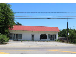 Photo of 309 Jordan Avenue, Tallassee, AL 3 (MLS # 416434)