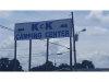 Photo of 1810 I65 Service E Road, Millbrook, AL 36054 (MLS # 420071)