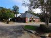 Photo of 2101 Chestnut Street, Montgomery, AL 36106 (MLS # 422936)