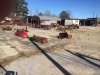 Photo of 11464 Central Plank Road, Eclectic, AL 36024 (MLS # 426802)