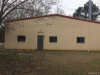 Photo of 4821 NORRIS Drive, Millbrook, AL 36054 (MLS # 428655)