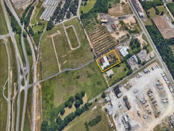 Photo of 1000 Flack Road, Montgomery, AL 36108 (MLS # 429544)