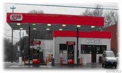 Photo of 3394 NORMAN BRIDGE Road, Montgomery, AL 36105 (MLS # 429551)