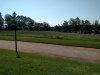Photo of 0 MAGNOLIA Street, Millbrook, AL 36054 (MLS # 435624)