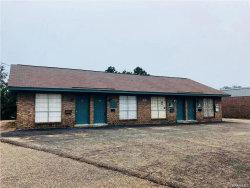 Photo of 30 Gaylan Court, Montgomery, AL 36109 (MLS # 438568)