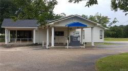Photo of 467 S Daleville Avenue, Daleville, AL 36322 (MLS # 438986)