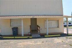 Photo of 292 N DALEVILLE Avenue, Daleville, AL 36322 (MLS # 439190)