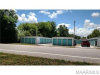 Photo of 935 W Fort Toulouse Road, Unit 75, Wetumpka, AL 36092 (MLS # 440194)