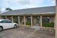 Photo of 878 N Daleville Avenue, Daleville, AL 36322 (MLS # 445038)