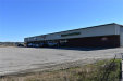 Photo of 2530 Highway 14 Highway, Millbrook, AL 36054 (MLS # 447900)