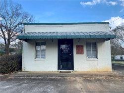 Photo of 300 S Pine Street, Wetumpka, AL 36092 (MLS # 447955)