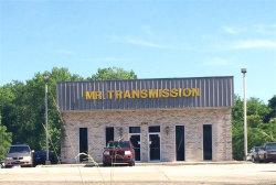 Photo of 1162 E SOUTH Boulevard, Montgomery, AL 36116 (MLS # 449449)