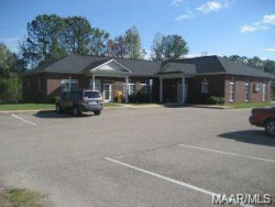 Photo of 193 Fort Toulouse Road, Wetumpka, AL 36092 (MLS # 449962)