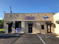 Photo of 631-B W Fairview Avenue, Montgomery, AL 36105 (MLS # 451378)