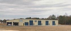Photo of 80 Queen Ann Road, Unit 4, Wetumpka, AL 36092 (MLS # 452465)