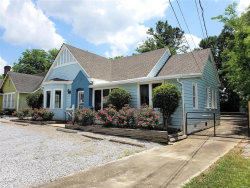 Photo of 2020 Clubview Street, Montgomery, AL 36106 (MLS # 452876)