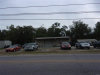 Photo of 600 E MAIN Street, Samson, AL 36477 (MLS # 463278)