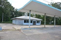 Photo of 2590 E Highway 84 ., Daleville, AL 36322 (MLS # 468226)