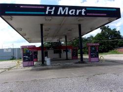 Photo of 470 S DALEVILLE Avenue, Daleville, AL 36322 (MLS # 470421)
