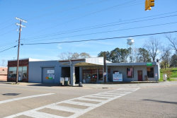 Photo of 75 W Main Street, Ariton, AL 36311 (MLS # 476933)