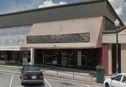 Photo of 131 S MAIN Street, Brundidge, AL 36351 (MLS # 482132)