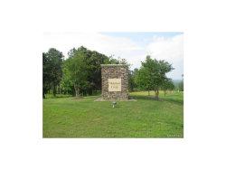 Photo of 2540 MOUNTAIN CREEK Drive, Deatsville, AL 36022 (MLS # 314062)