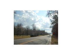 Photo of 10519 VAUGHN Road, Pike Road, AL 36064 (MLS # 324210)