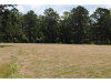 Photo of 701 Barnes Road, Pike Road, AL 36064 (MLS # 400725)