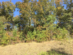 Photo for Lot 34 Kimrick Drive, Millbrook, AL 36054 (MLS # 409179)