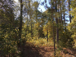 Photo for Lot 41 Kimrick Drive, Millbrook, AL 36054 (MLS # 409180)