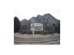 Photo of 1 St. Simons Way, Millbrook, AL 36054 (MLS # 410427)