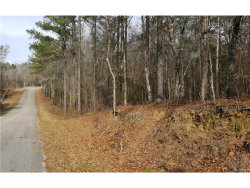 Photo of 0 Spring Lane, Millbrook, AL 36054 (MLS # 411167)