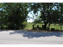Photo of 2902 NEMAN Road, Eclectic, AL 36024 (MLS # 412964)