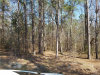Photo of 810 Noble Road, Tallassee, AL 36078 (MLS # 414713)