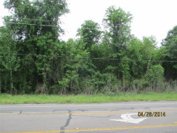 Photo of 0 N MAIN Street, Millbrook, AL 36054 (MLS # 415011)