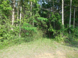 Photo of 17462 CENTRAL PLANK Road, Eclectic, AL 36024 (MLS # 416377)